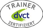 dvct zertifizierter Trainer